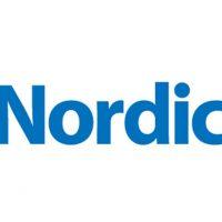 Обзор букмекера Nordicbet