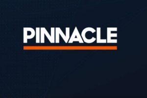 Обзор букмекерской конторы Pinnacle