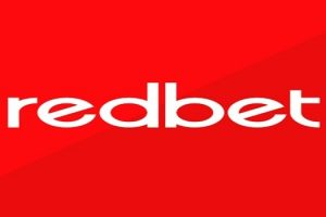 Обзор букмекера RedBet