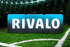 Обзор букмекера Rivalo