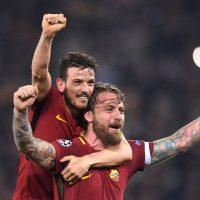 Прогноз на матч Лацио — Рома (футбол), котировки букмекеров