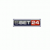 Обзор букмекера Sbet24