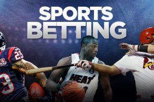 Обзор букмекера Sports Betting