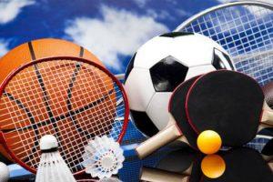 Самые популярные виды спорта для ставок