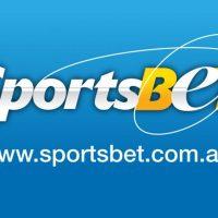 Обзор букмекера Sportsbet