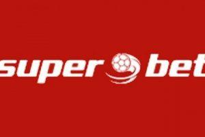 Обзор букмекера Superbet