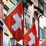 Швейцария легализовала гемблинг