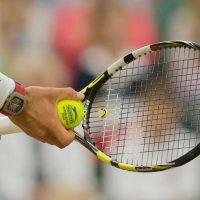 Как составить правильный прогноз на теннис