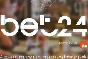 Обзор букмекера Bet24
