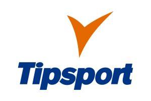Обзор букмекера Tipsort
