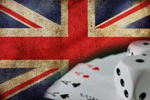 Британский регулятор может ввести сбор на помощь игроманам