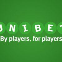 Обзор букмекера Unibet