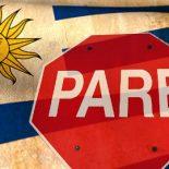 В Уругвае запретят онлайн гемблинг