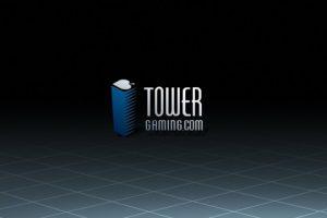 Обзор букмекера TowerGaming