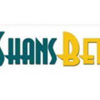 Обзор букмекерской конторы «Шанс»