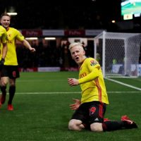 Прогноз наматч Ньюкасл Юнайтед— Уотфорд (футбол), котировки букмекеров
