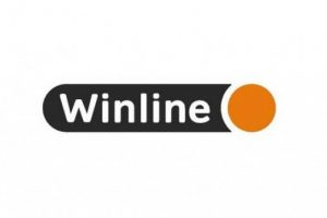 Обзор букмекера Winlinebet (ru)