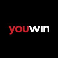 Обзор букмекера Youwin