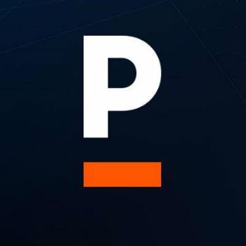 Pinnacle P