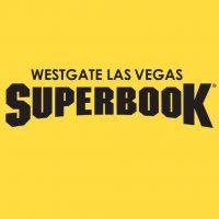 Обзор букмекера Superbook