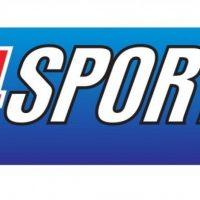 Обзор букмекера 24Sportsweb