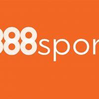 Обзор букмекера 888Sport