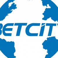 Обзор букмекера Betcity