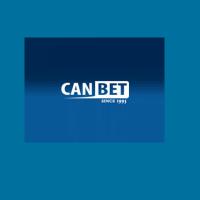 Обзор букмекера Canbet