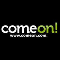 Обзор букмекера Comeon