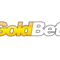 Обзор букмекера Goldbet