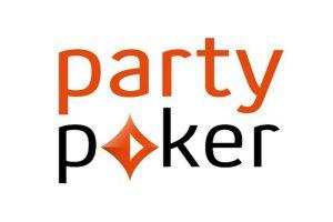 Обзор букмекера PartyBets