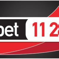 Обзор букмекера Bet1128