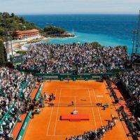 Ставки на теннис: виды, особенности, плюсы и минусы
