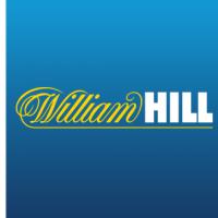Аналитики считают, что акции William Hill упадут