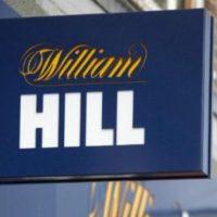 William Hill улучшила свои показатели в 1-м квартале 2017-года