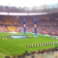 Ставки на футбол: преимущества и недостатки