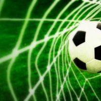 Основные стратегии ставок на спорт