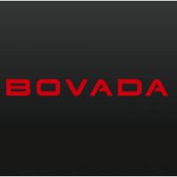 Обзор букмекера Bovada