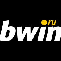 «Бвин» официально открывается вРоссии