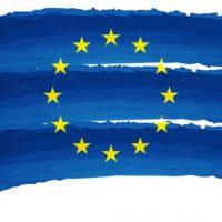 Европейские букмекерские конторы