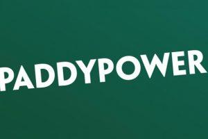 Обзор букмекера Paddy Power