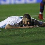 Прогноз наматч Реал Мадрид— Сосьедад (футбол), котировки букмекеров