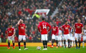 Прогноз наматч Борнмут— Манчестер Юнайтед (футбол), котировки букмекеров
