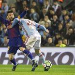 Прогноз наматч Севилья— Барселона (футбол), котировки букмекеров