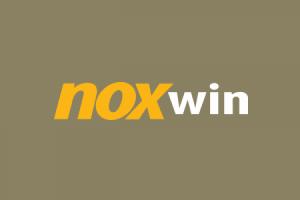 Обзор букмекера Noxwin