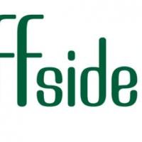 Обзор букмекера Offsidebet