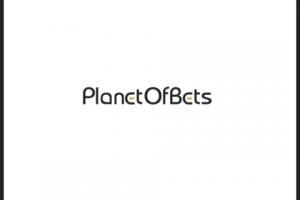 Обзор букмекера Planet of Bets