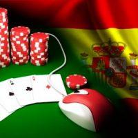Испанский регулятор планирует выдать лицензии для новых операторов