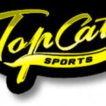 Обзор букмекера Topcat