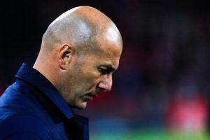Прогноз наматч Реал— Севилья (футбол), котировки букмекеров